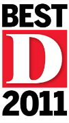 Best-of-D-Magazine-2011