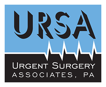 Urgent General Surgery - Trauma Surgery - Surgical Critical Care - <strong>214 821 1599</strong>